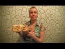 Вкусная шаурма в домашних условиях рецепт Секрета приготовления с курицей