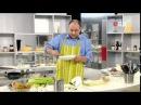 Как пожарить печёнку, чтобы она была мягкой и нежной мастер-класс от шеф-повара / Илья Лазерсон