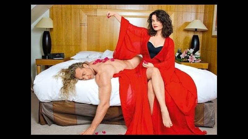 Секс филм сад красавитцы