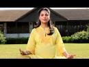 Soham Meditation with Lara Dutta Ajapa Japa
