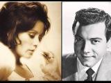 2015 Jun 30 Kiri Te Kanawa 20 Favorite Singers 16 Mario Lanza