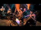 Vanessa Paradis-Marilyn &amp John (Live)