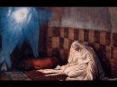 АНДРЕЙ ЗУБОВ Лекция 23 Се Раба Господня