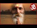 Трейлер канала India Magick TV С Любовью по Индии Музыка автора