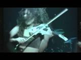 Vanessa Mae - Storm HD