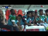 Saudi Arabia - United Arab Emirates 2:1