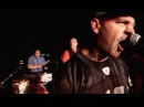 The Old Firm Casuals A Butcher's Banquet OFFICIAL VIDEO