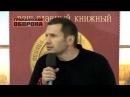 Топ 5 пропагандистов Кремля кто в России формирует общественное мнение Гражданская оборона 19 07