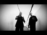 В студии колонии №54 г. Новая Ляли осужденные записали видеоклип к дебютному рэп-...