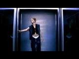 Pras feat. Ol' Dirty Bastard &amp Mya - Ghetto Supastar Official Video