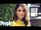 Nikki Reed I'm a 'Weirdo' Because...  People