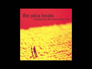 Poor Old Ra - The Pica Beats