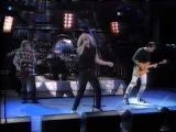 Van Halen - Aftershock
