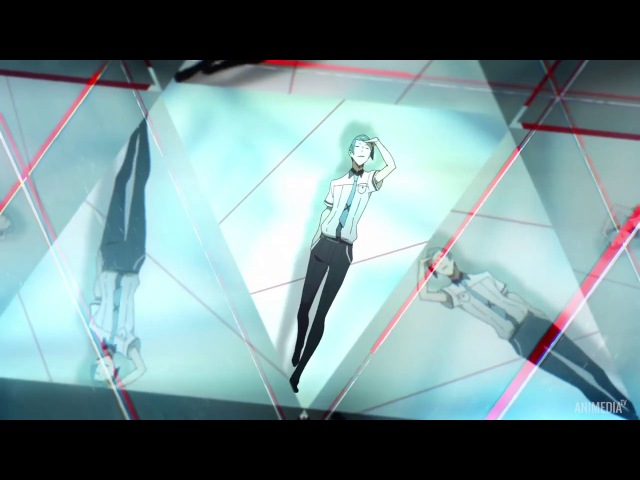 Kiznaiver_[01]_[Nazel__Revil_Kim]_[AniMedia.TV]