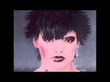 Nina Hagen Band - Nina Hagen (Full Album)