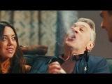 Грязный дедушка - Русский Трейлер (2016)