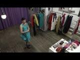 Реальные пацаны: Эдик в женской одежде