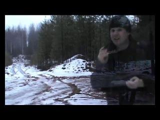 Стрельба пулей стрелка и позис