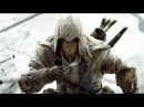 Assassin's Creed III OST - Chase Theme (Gamerip)