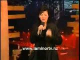 Ирина Шведова ГОВОРИЛА МАМА 2009.flv