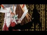 Sword Art Online [TV-1] - 11 серия [Zendos & Eladiel]