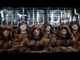 Gregorian - The Sound Of Silence (Dj Ikonnikov E.x.c Version)