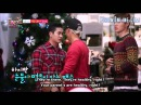 Roommate S2 Ep 13 (Got7 Jackson's Christmas Miracle) ENG