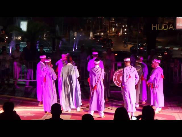 Festival lagora 02 2016
