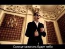 Ирина Аллегрова и Григорий Лепс Я тебе не верю ТЕКСТ