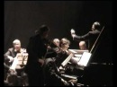 NINO LEPORE DAVID GARRETT MASSIMILIANO FERRATI ENSAMBLE ARCHI DELLA SCALA in concert