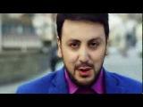 ანრი & ომარ ჯოხაძე - თბილისის ქუჩები / Anri & Omar Joxadze - Tbilisis Quchebi