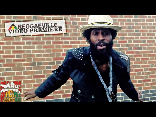 Bongo Kanny My Style Official Video 2015