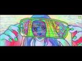 Trip Hop Mix Series Masterpiece Sessions Vol. 4