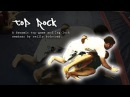 Reilly Bodycomb's 'Top Rock' - A dynamic top-game and leg-lock download