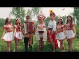 Марина Король - Россия.Я патриотка Новые клипы 2016