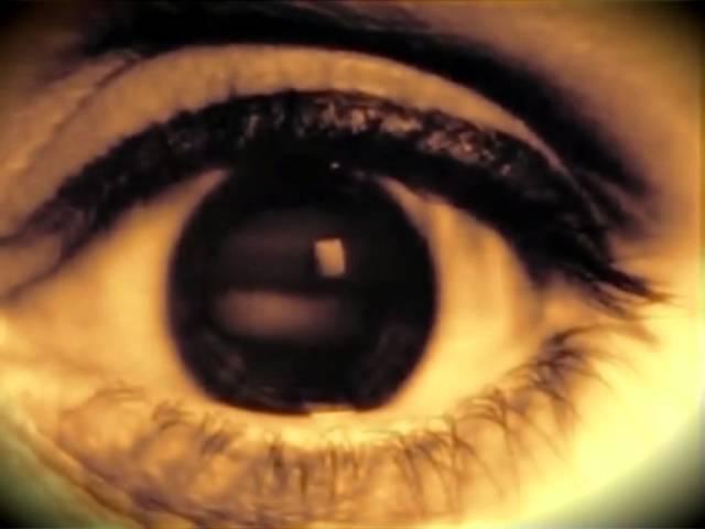 Suzanne Vega - Tom's Diner (rmx DJ.Amure/disco version) 2013