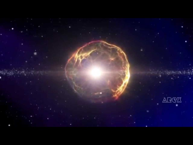 Enigma Dreaming Of Andromeda - Jean F. Cochois Remix