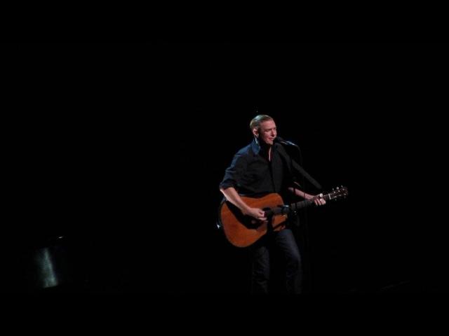 Bryan Adams-Here I Am Live May 3rd, 2014 Saint John NB