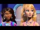 Кукла барби мультик на русском смотреть все новые серии подряд 2015 жизнь в доме мечты 2 часть