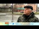 Где водятся НЛО В.Ю. Рогожкин для 1TV