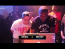 Battle of the Beat Makers 2014 Part 5 Metro Boomin Sonny Digital Joell Ortiz