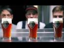 Кирпичи - Виват! [official music video]