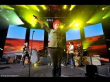 My Chemical Romance - Live at iTunes Festival 2011 Full, HD