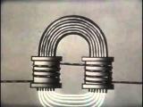 Электромагнит, 1974