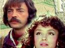 Дон Сезар де Базан, 1989 г (1 серия)