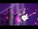 Ritchie Blackmore' s Rainbow Stargazer Birmingham Genting Arena 06252016