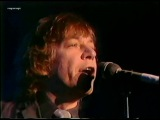 The Animals - It's Too Late (Live, 1983 reunion)