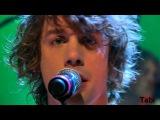 Razorlight America-Later with Jools Holland HD