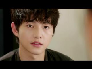 Славный парень/Sesang Eodiedo Eobneun Chakan Namja (2012) Трейлер №2 (сезон 1, эпизод 3)