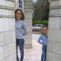 Екатерина Уязина